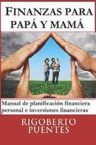 Finanzas Para Pap Y Mam