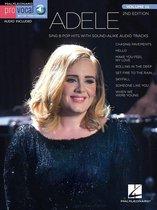 Adele - Pro Vocal Women's Edition