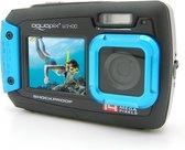 Easypix W1400 - Zwart/Blauw
