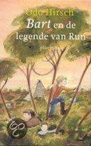Bart En De Legende Van Run