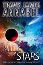 Killer of Stars