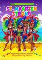 St. Maarten Strong