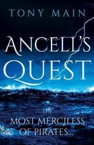 Ancell's Quest