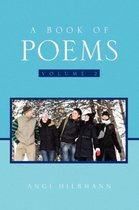 A Book of Poems Volume 2