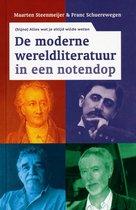 Moderne wereldliteratuur in een notendop