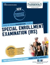 Special Enrollment Exam (IRS)