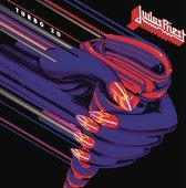 Turbo 30 - 30th Anniversary Edition (Remastered) (LP)
