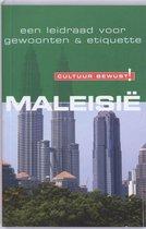 Cultuur Bewust! - Maleisie