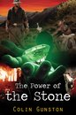The Power of the Stone