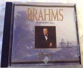 Johannes Brahms - Symphony 1
