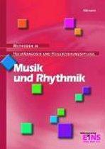 Musik und Rhythmik