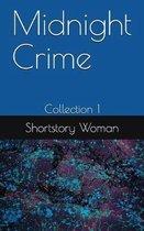 Midnight Crime