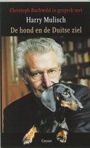 De hond en de Duitse ziel