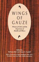 Wings of Gauze
