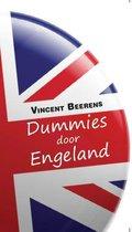 Dummies door Engeland