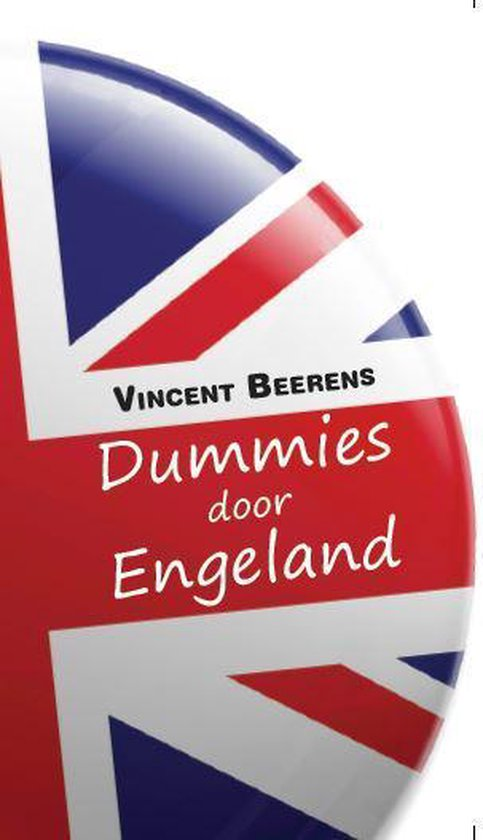 Dummies door Engeland - Vincent Beerens | Fthsonline.com