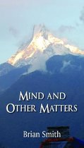 Omslag Mind and Other Matters