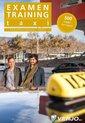 VERJO Taxi Examentraining - 500 vragen