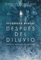 Despues del Diluvio (After the Flood - Spanish Edition)
