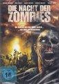 Die Nacht Der Zombies (Import)