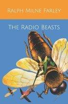 The Radio Beasts