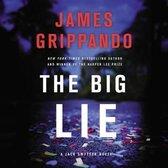 The Big Lie Lib/E