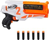 NERF Ultra Two - Blaster