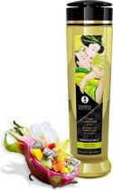 Shunga - Irresistible Massage Olie Asian Fusion - 240 ml