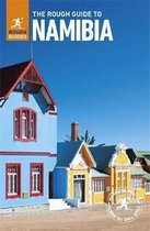 The Rough Guide to Namibia (Travel Guide with Free eBook)