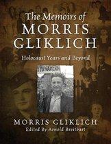 Memoirs of Morris Gliklich