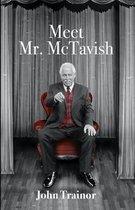 Meet Mr. McTavish
