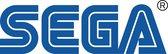 Sega Games Games voor de PC uit 2013