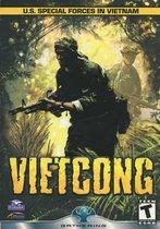 Vietcong /PC