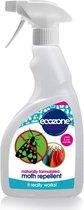 Natuurlijke Motten Spray - Mottenballen - Mottenval - Motten bestrijden - Ecologisch - Anti Motten - Milieuvriendelijk