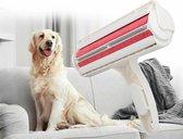 Hoogwaardige Huisdierhaar Verwijderaar - Hondenhaa