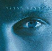 Garth Brooks - Fresh Horses
