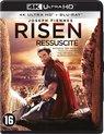 Risen (4K Ultra HD Blu-ray)