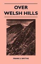 Over Welsh Hills