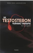 De Testosteron Vervang Therapie