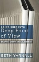 Going Deep Into Deep Point of View
