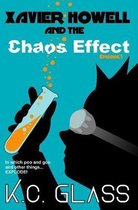 Xavier Howell and The Chaos Effect: Episode 1