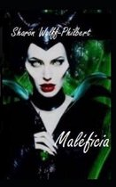 Mal�ficia