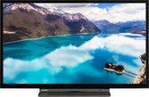 Toshiba 32LL3A63DG tv 81,3 cm (32'') Full HD Smart TV Wi-Fi Zwart