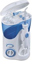 Waterpik WP-100 - Flosapparaat - Wit