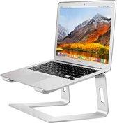 RX Goods® Premium Aluminium Laptop Standaard – Table Stand – Notebook & Tablet & Macbook - Ergonomisch