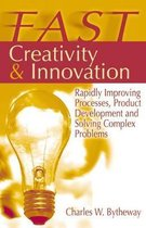 FAST Creativity & Innovation