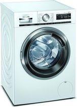 Siemens WM6HXM75NL - iQ700 - Wasmachine