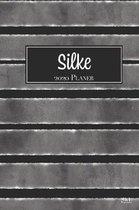 Silke 2020 Planer