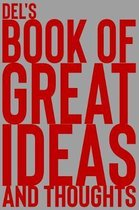 Del's Book of Great Ideas and Thoughts