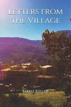 Letters from the Village